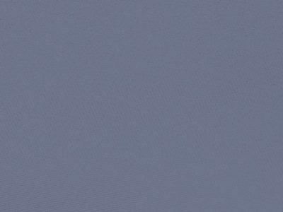 Essenza Home hoeslaken katoen satijn, steen blauw