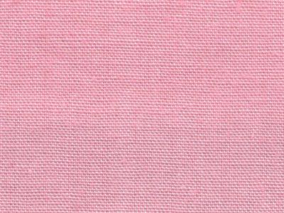 Essenza Home hoeslaken katoen satijn, roze