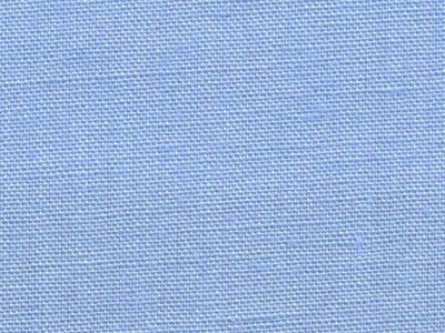 Essenza Home perkal hoeslaken, blauw