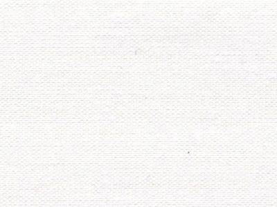 Essenza Home laken perkal katoen, wit