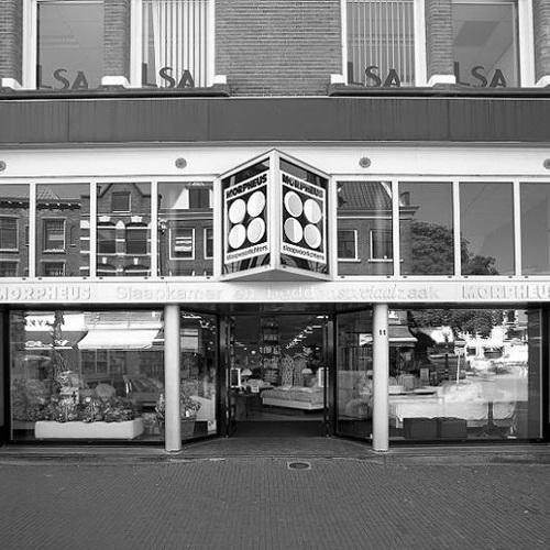 Utrecht-goedkopie