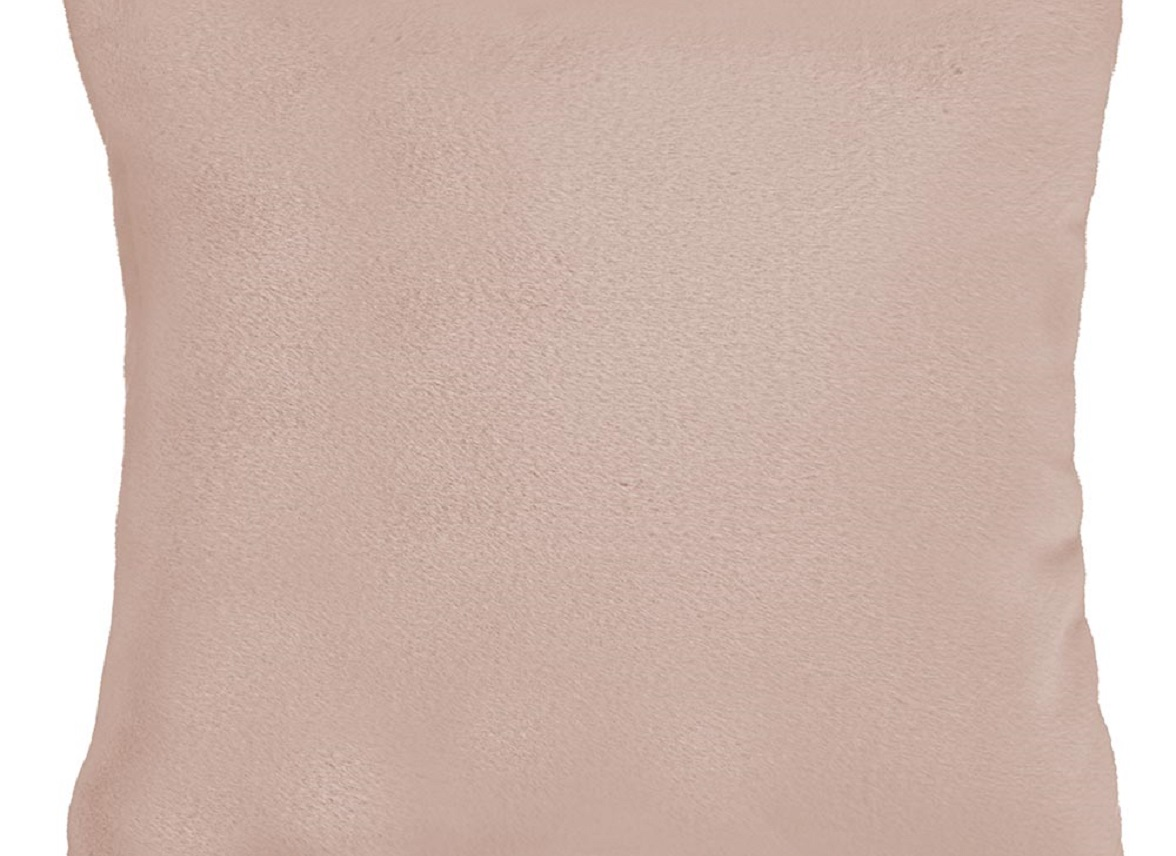 Essenza Home sierkussen Furry rose