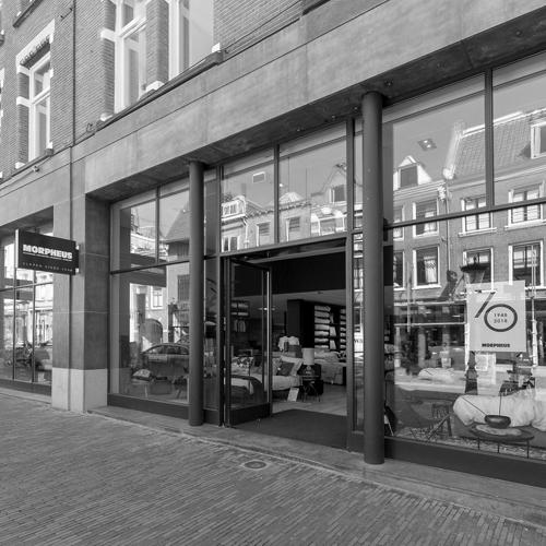 Utrecht_nieuw