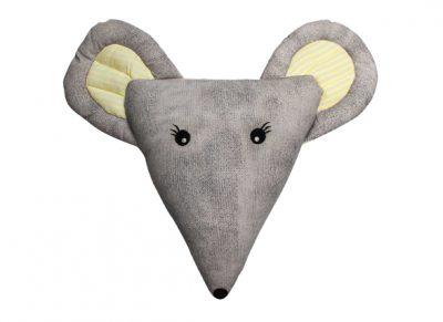 Covers & Co sierkussen Mouse