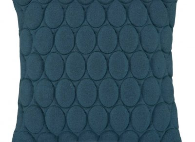 Essenza Home sierkussen Ber blue