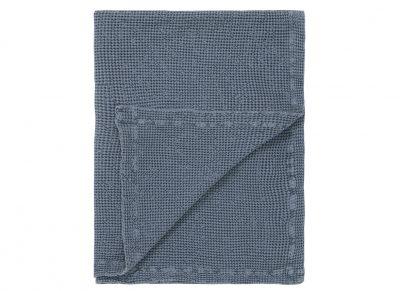 Marc O'Polo plaid Viron blue