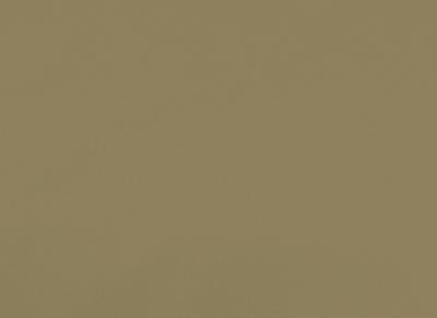Morph Design kussensloop, perkal katoen 200tc, olijfgroen