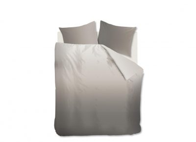 Kardol & Verstraten dekbedovertrek Phenomena grey