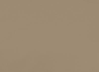 Morph Design kussensloop katoen satijn 300tc, taupe