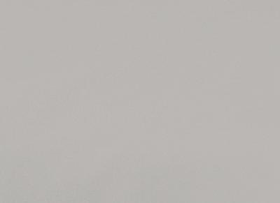 Morph Design kussensloop katoen satijn 300tc, marble