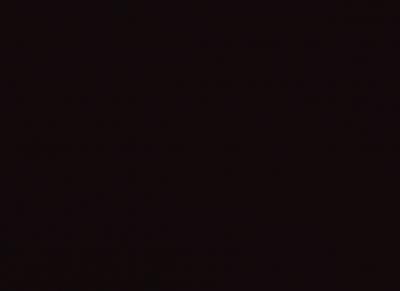 Morph Design kussensloop katoen satijn 300tc, zwart
