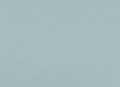Morph Design kussensloop katoen satijn 300tc, lichtblauw