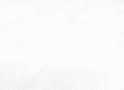 Morph Design kussensloop katoen satijn 600tc, wit