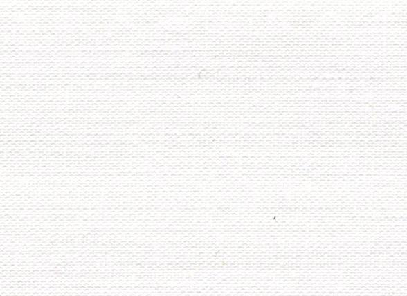 Essenza Home laken katoen satijn, wit