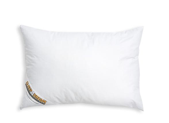 Sleep & Dream kussentje Comforel Suprème 35x50