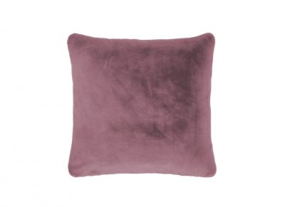 Essenza Home sierkussen Furry dusty lilac