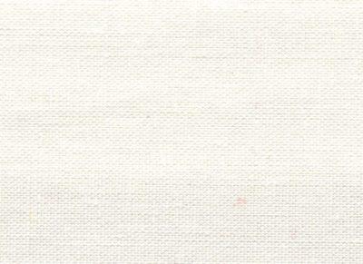 Morph Design kussensloop, perkal katoen, ivoor 45×80