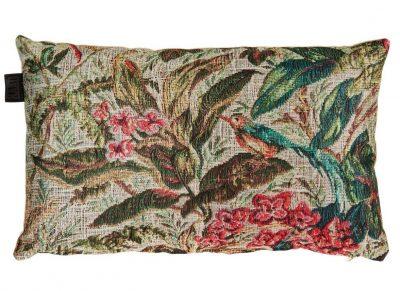 Kaat sierkussen Vintage Tapestry multi