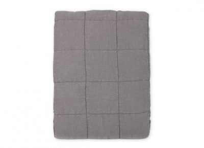 House in Style sprei Nice taupe
