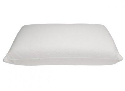Sleep & Dream hoofdkussen schuimrubber Camelli 12cm