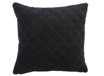 Kaat sierkussen Vercors black