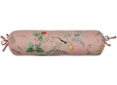 Pip Studio nekrol XL Floris pink