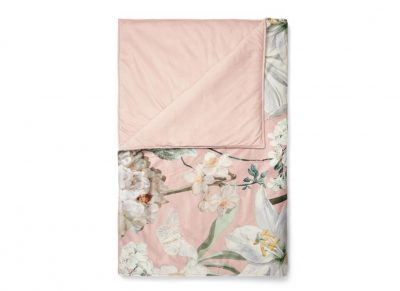 Essenza Home sprei Rosalee blush