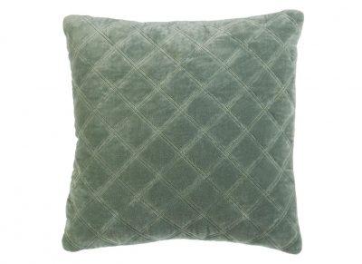 Kaat sierkussen Vercors green