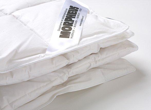 Cotton Silk dekbed zomer